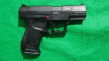 .177 Walther CP99 Black