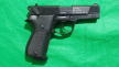 .177 Walther CP88