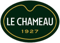 Le Chameau Wellingtons